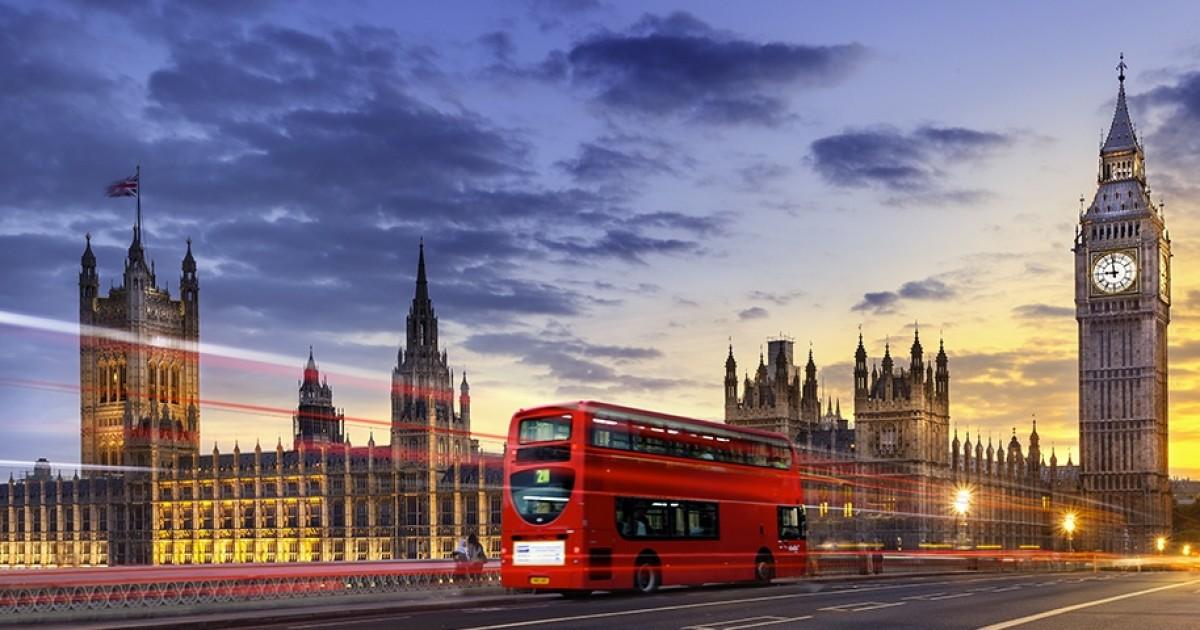 Un Semestre Pour Apprendre L Anglais En Angleterre