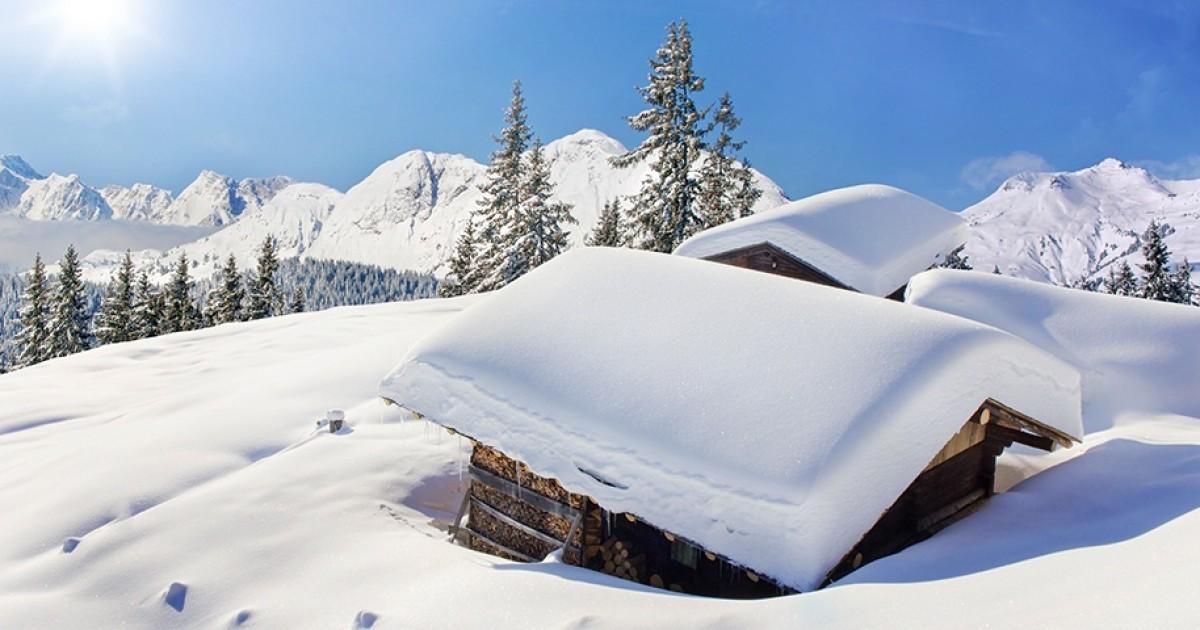 S jour linguistique de f vrier mars 2020 vacances d 39 hiver - Les vacances de la toussaint 2020 ...