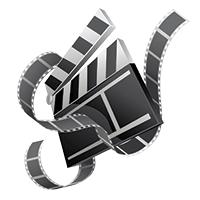 Programme Anglais + Cinéma